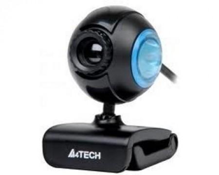A4 Tech PK-752F web kamera