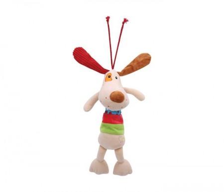 Lorelli Bertoni Muzička igračka kuče ( 10191190004 )
