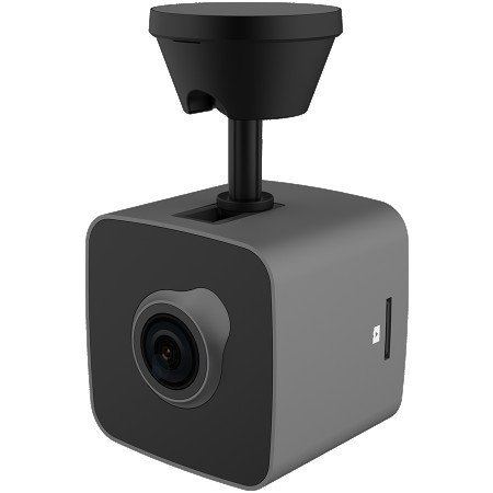 Prestigio Car Video Recorder PRESTIGIO RoadRunner CUBE