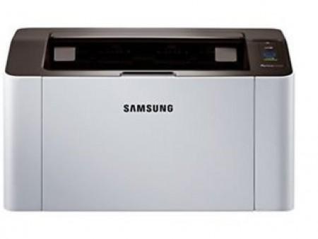 Samsung Laser A4 SL-M2026, 1200x1200dpi 20ppm Štampač