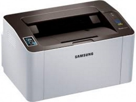 Samsung Laser A4 SL-M2026W, 1200x1200dpi 20ppm 64MB Wifi Štampač