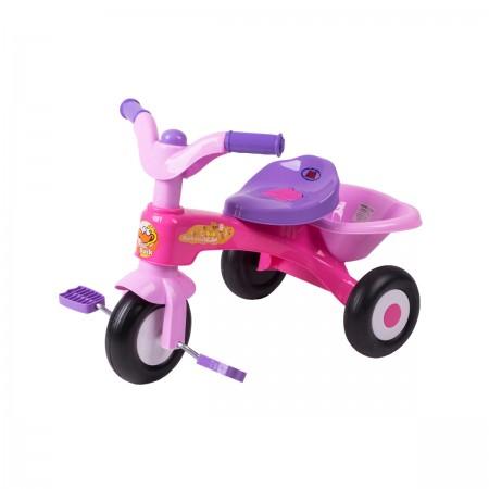 Jungle tricikl 227  ( 010751 )