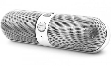 Esperanza EP118WS Bluetooth zvučnik