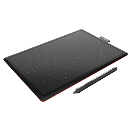 Wacom One by Wacom S ( CTL-472-S ) Grafička tabla