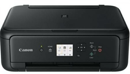 Canon PIXMA TS5150 Crni all-in-one štampač