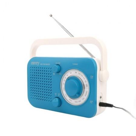 Camry CR1152B Retro Muzički uređaj