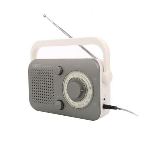 Camry CR1152G Retro Muzički uređaj