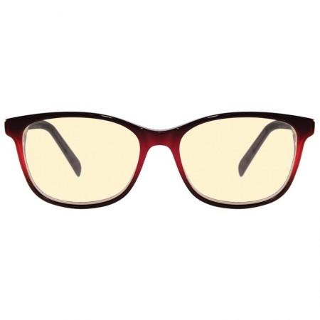 Spawn Morana C1B ženske zaštitne naočare ( SR6090/C1 )