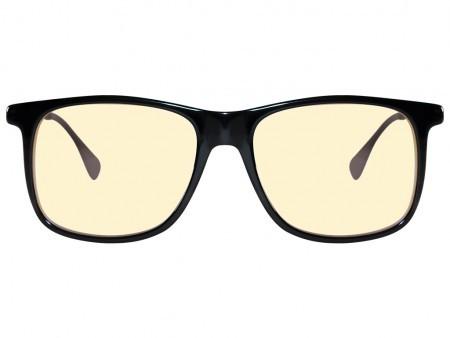 Spawn Nija C4B ženske zaštitne naočare ( SR6081/C4 )