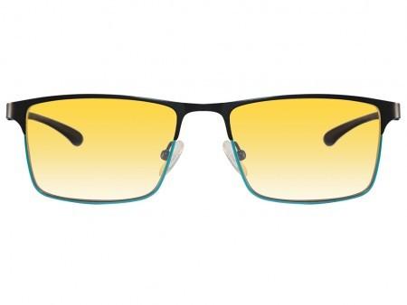 Spawn Volos C4C muške zaštitne naočare ( SR8034/C4 )