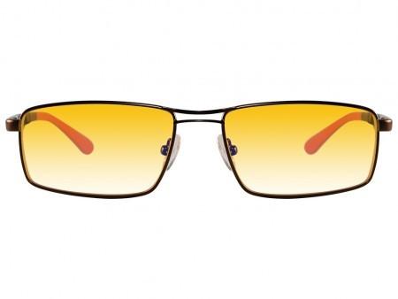 Spawn Kricco C2C muške zaštitne naočare ( MOD001/C2 )