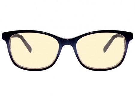 Spawn Morana C4B ženske zaštitne naočare ( SR6090/C4 )