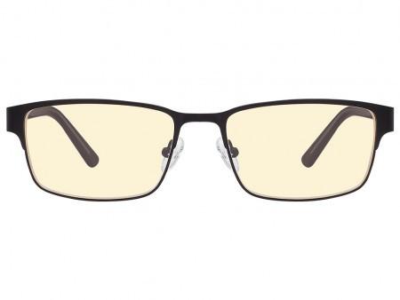 Spawn Ogne C1B muške zaštitne naočare ( SR1520/C1 )