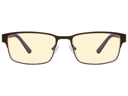 Spawn Ogne C3B muške zaštitne naočare ( SR1520/C3 )