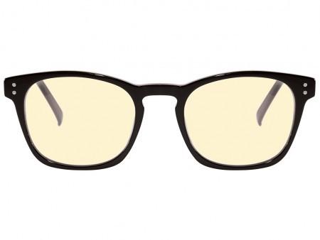 Spawn Mokusa C1B unisex zaštitne naočare ( SR6179/C1 )
