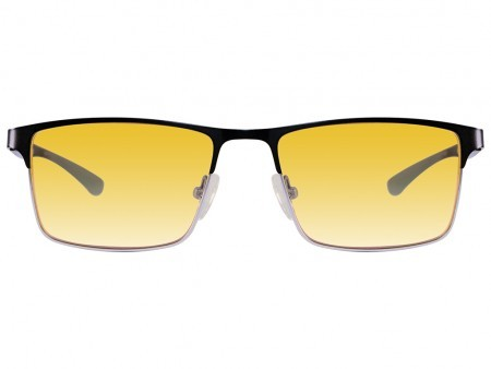 Spawn Volos C1C muške zaštitne naočare ( SR8034/C1 )