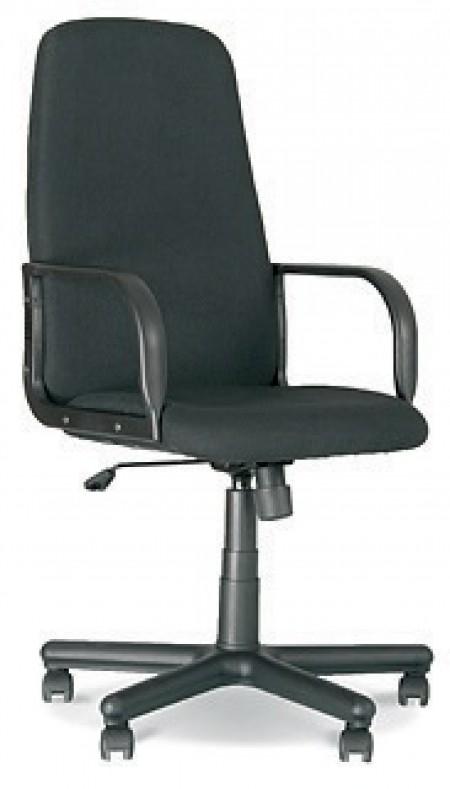 Radna stolica - Diplomat C 11