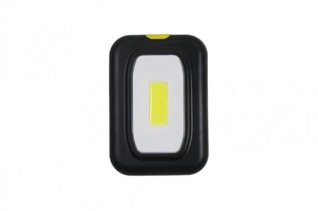 Greentech LED ručna lampa 2W RL-050 12/1 ( 060-0297         )