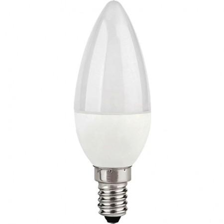 Spectra LED sijalica E14 3W LSC37-3 6500k ( 113-0004         )