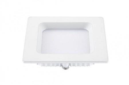 Spectra LED panel ugradni kockasti 3W LPUKA1-3 4200K ( 111-0040         )