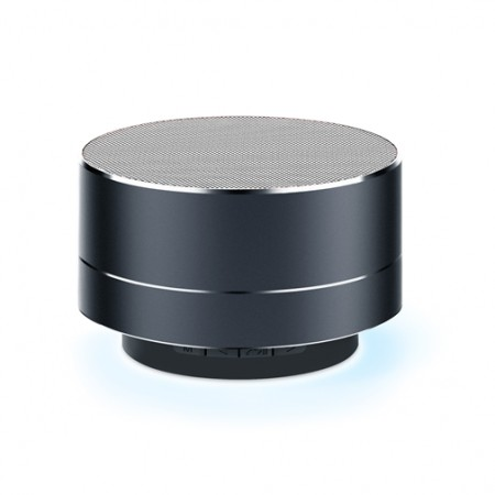 Gigatech Zvučnici Bluetooth 1.0 BT-797 snage 3W crni ( 005-0133         )