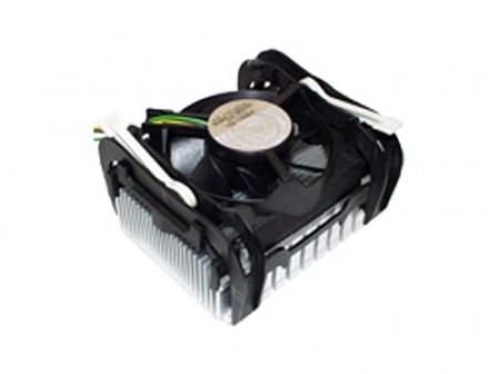 Gigatech Hladnjak  za procesor CPU Soc478 ( 009-0037         )