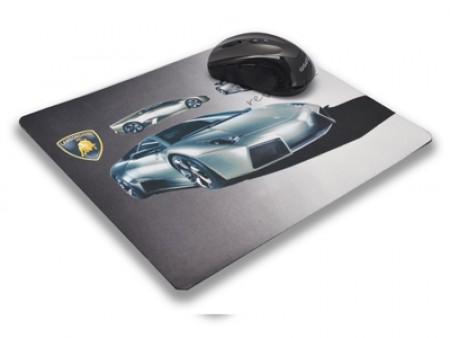 Gigatech Podloga za miš GM-C07 (225x275x2 mm) ( 004-0039         )