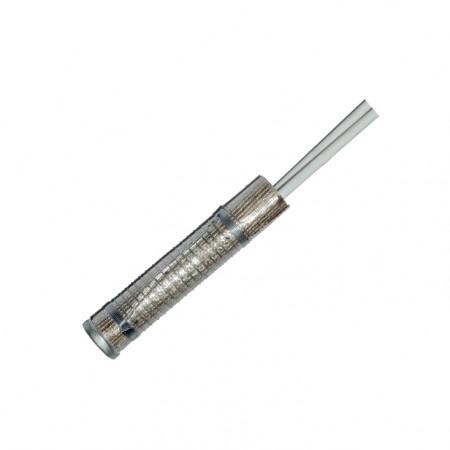 Rezervni grejač za lemilicu   ( ZD-99-Heater )