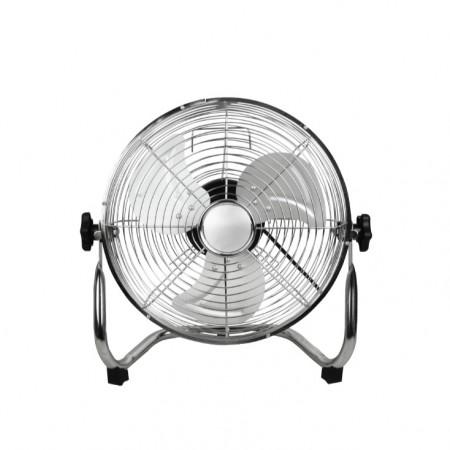 Prosto podni ventilator 35cm   ( GL-FANFLO-01 )
