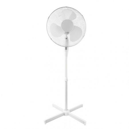 Prosto stojeći ventilator 40cm   ( SF403P )