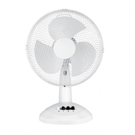 Prosto stoni ventilator 40cm   ( DF403P )