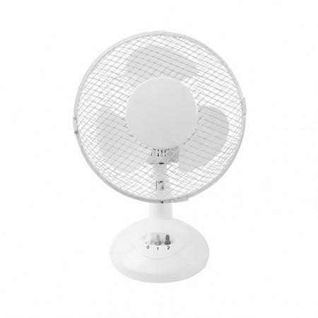Prosto stoni ventilator 23cm   ( DF232P )