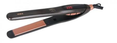 Vivax HS-40TC presa za kosu ( 02356799 )