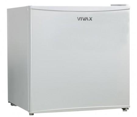 Vivax hladnjak MF-45 mini bar ( 02356065 )