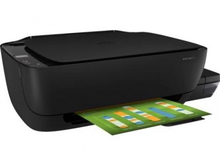 HP Ink Tank 415 AIO Z4B53A štampač ( 0379893 )