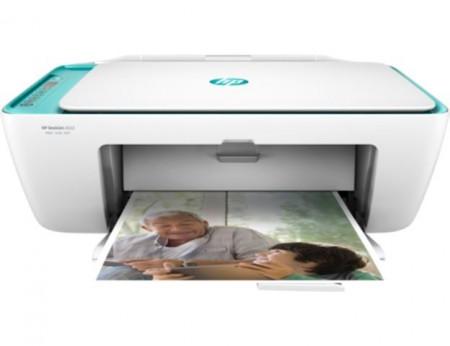 HP DeskJet Ink Advantage 2632 AiO V1N05B štampač ( 0379709 )