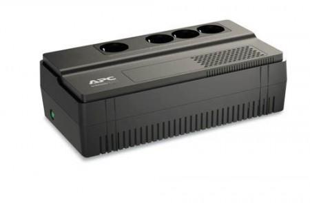 APC BV500I-GR UPS ( 0342104 )