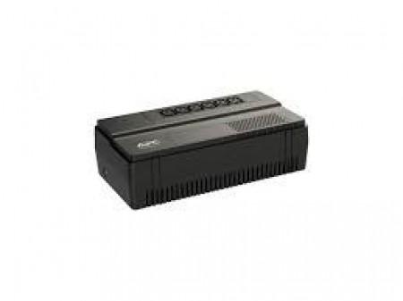 APC BV500I UPS ( 0342103 )