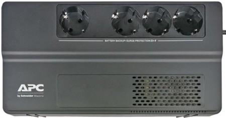 APC BV650I-GR UPS ( 0342100 )