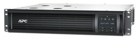 APC 1000VA SMT1000RMI2UC UPS ( 0345013 )