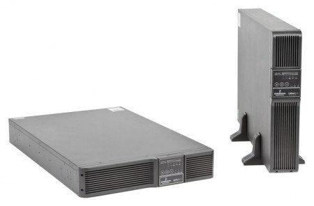 Emerson PS750RT3 (Liebert) UPS ( 0344007 )
