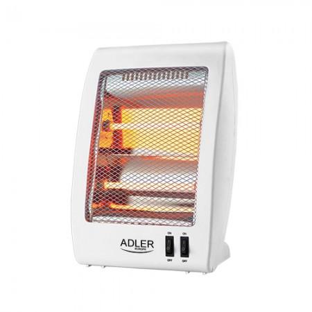 Adler AD7709 Kvarcna grejalica