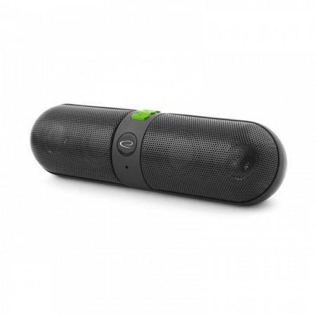 Esperanza EP118KG Bluetooth zvučnik
