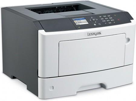 Lexmark MS317dn Mono Laser ( 35SC080 )