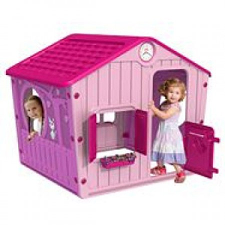 Kućica 118x106x127cm  ( SP589056 )