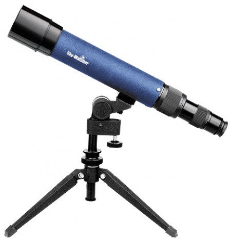 SkyWatcher Durbin Zoom 20-60x60 sa stonim stalkom ( SW60sp )