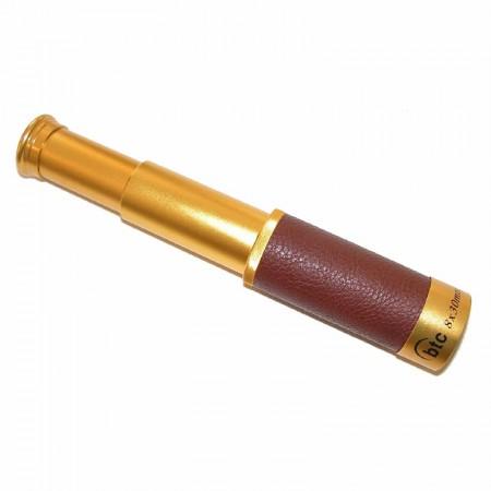 BTC Durbin Mini Piratski 8x/30mm ( Pirat830 )