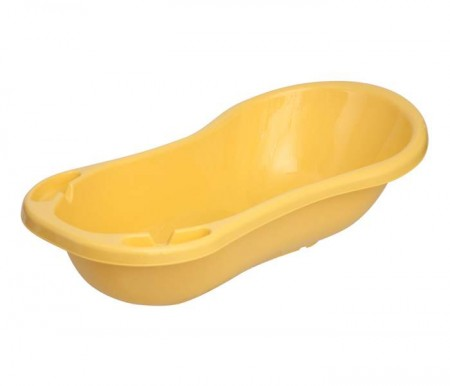 Lorelli Bertoni Kadica 100 cm  yellow 134c ( 10130130134 )