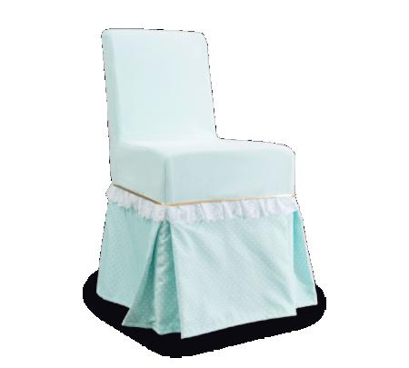 Cilek Paradise stolica  ( 21.08.8465.00 )