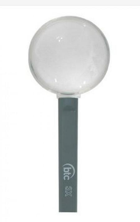 BTC Lupa 3x/70mm ( Lupe060-3 )